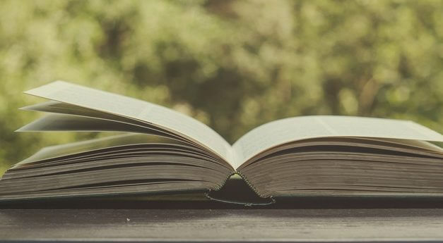 Wat maakt een verhaal een goed verhaal?